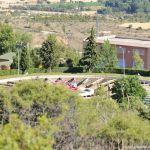 Foto Estación Tratamiento de Agua de Torrelaguna 7