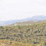 Foto Panorámicas desde la Atalaya de Arrebatacapas 1