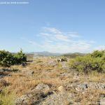 Foto Panorámicas desde la Atalaya de Arrebatacapas 7