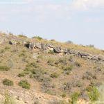 Foto Panorámicas desde la Atalaya de Arrebatacapas 13