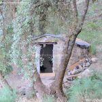Foto Bosques de Valgallego 9