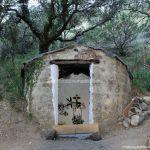 Foto Ermita de San Vicente en Valgallego 2