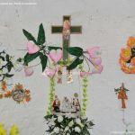 Foto Ermita de San Vicente en Valgallego 5