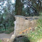 Foto Ermita de San Vicente en Valgallego 7