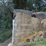 Foto Ermita de San Vicente en Valgallego 8