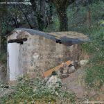 Foto Ermita de San Vicente en Valgallego 9