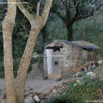 Foto Ermita de San Vicente en Valgallego 10