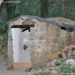 Foto Ermita de San Vicente en Valgallego 11