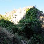 Foto Zona de Escalada en Valgallego 9