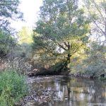 Foto Río Jarama en Talamanca de Jarama 1