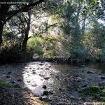 Foto Río Jarama en Talamanca de Jarama 6