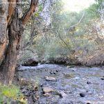 Foto Río Jarama en Talamanca de Jarama 8