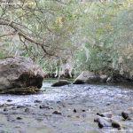 Foto Río Jarama en Talamanca de Jarama 9
