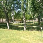 Foto Piscinas naturales de Buitrago del Lozoya 13