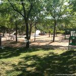 Foto Piscinas naturales de Buitrago del Lozoya 14