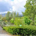 Foto Piscinas naturales de Buitrago del Lozoya 20