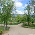Foto Piscinas naturales de Buitrago del Lozoya 11