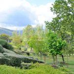 Foto Piscinas naturales de Buitrago del Lozoya 10