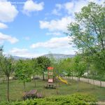 Foto Piscinas naturales de Buitrago del Lozoya 7