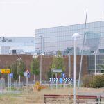 Foto Centro Comercial Aranjuez Plaza 3