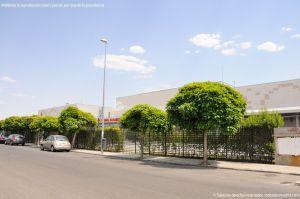 Foto Gran Casino de Aranjuez 1