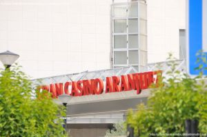 Foto Gran Casino de Aranjuez 2