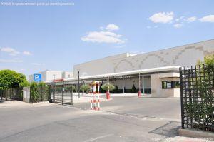 Foto Gran Casino de Aranjuez 3