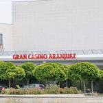 Foto Gran Casino de Aranjuez 8