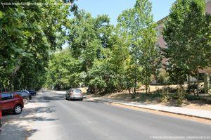 Foto Calle de la Reina 2