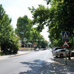 Foto Calle de la Reina 4
