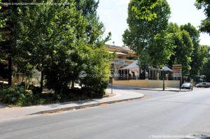 Foto Calle de la Reina 8