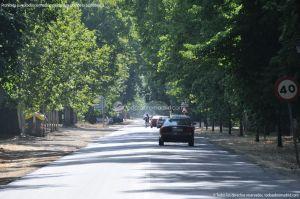 Foto Calle de la Reina 11
