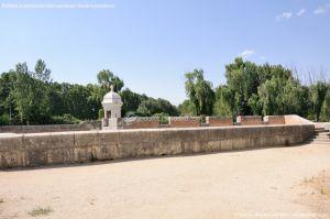 Foto Embarcadero Real de Aranjuez 1