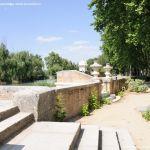 Foto Embarcadero Real de Aranjuez 2