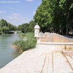 Foto Embarcadero Real de Aranjuez 5