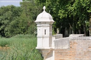 Foto Embarcadero Real de Aranjuez 6