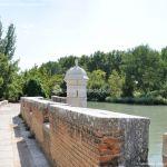 Foto Embarcadero Real de Aranjuez 7