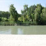 Foto Embarcadero Real de Aranjuez 9