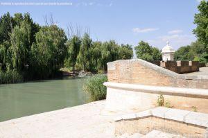 Foto Embarcadero Real de Aranjuez 10