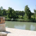 Foto Embarcadero Real de Aranjuez 11