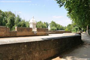 Foto Embarcadero Real de Aranjuez 12