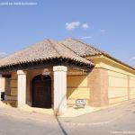 Foto Real Bodega de Carlos III 10