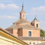 Foto Real Capilla o Ermita del Real Cortijo de San Isidro 1
