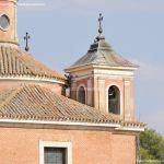 Foto Real Capilla o Ermita del Real Cortijo de San Isidro 2