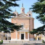 Foto Real Capilla o Ermita del Real Cortijo de San Isidro 4