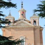 Foto Real Capilla o Ermita del Real Cortijo de San Isidro 5