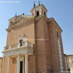 Foto Real Capilla o Ermita del Real Cortijo de San Isidro 9