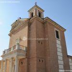 Foto Real Capilla o Ermita del Real Cortijo de San Isidro 10