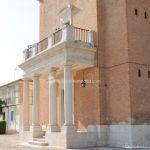 Foto Real Capilla o Ermita del Real Cortijo de San Isidro 11