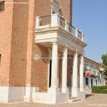 Foto Real Capilla o Ermita del Real Cortijo de San Isidro 14